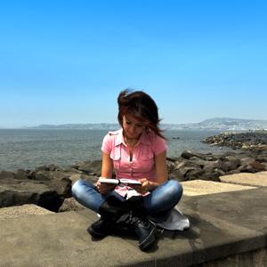 read portici blue sky_300x300